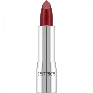 Catrice - Lippenstift - Glitterholic Glitter Lips C02