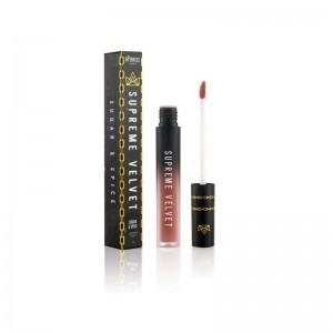 BPerfect - Flüssiger Lippenstift - Supreme Velvet Liquid Lips - Sugar & Spice