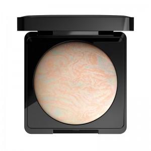 L.O.V - Powder - PERFECTITUDE aura glow powder