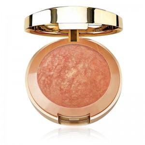 Milani - Rouge - Baked Blush - Bellissimo Bronze