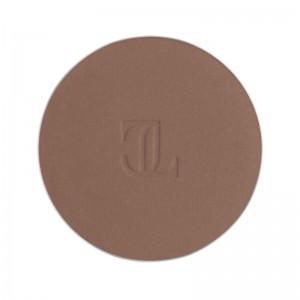 INGLOT - Puder - Jennifer Lopez - Freedom System - HD Pressed Powder - J117 NUDE 4