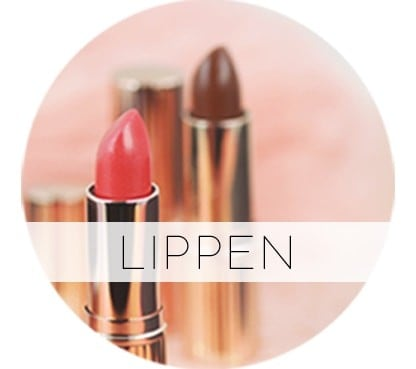 media/image/menu-makeup-lippen.jpg