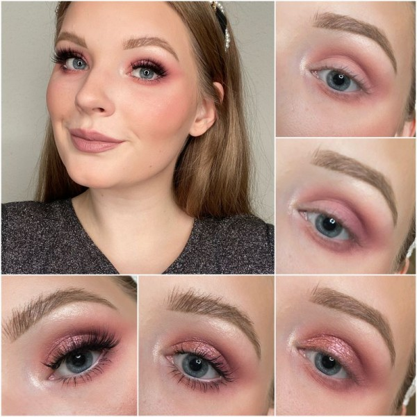 lara-valentinstag-look-1