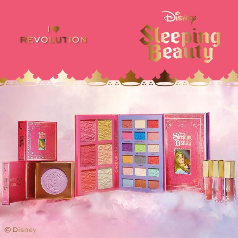 https://www.kosmetik4less.de/i-heart-revolution/collections/i-heart-revolution-x-disney-fairytale