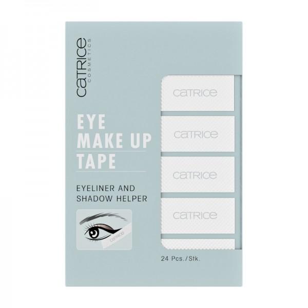 Catrice - Makeup Tape - Eye Make Up Tape 010