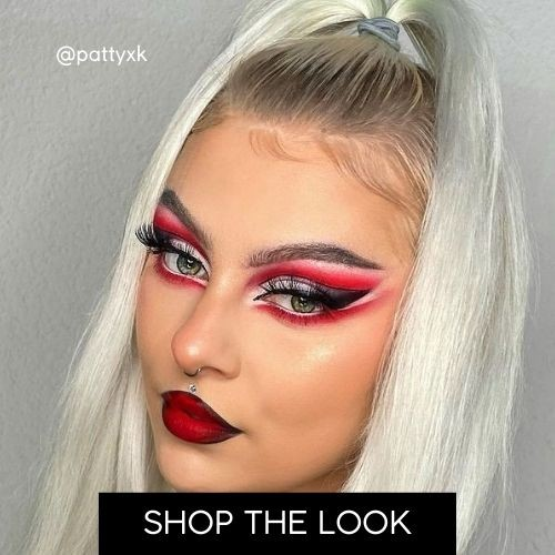 media/image/sq-500-shopthelook-pattyx.jpg