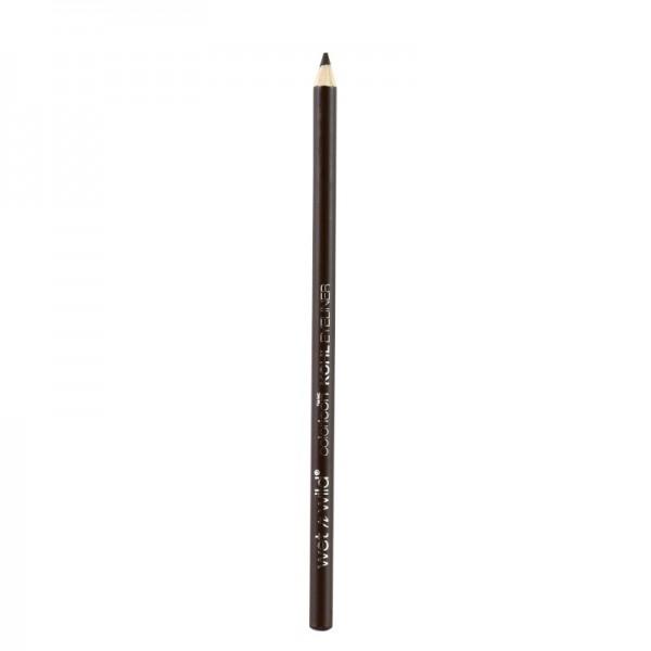 wet n wild - Eyeliner - Hot Spot - Color Icon Kohl Liner - Pretty in Mink