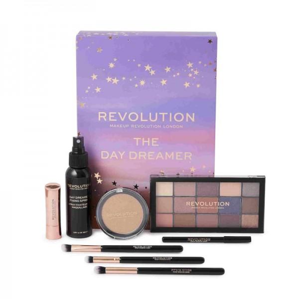 Revolution - Geschenkset - The Day Dreamer