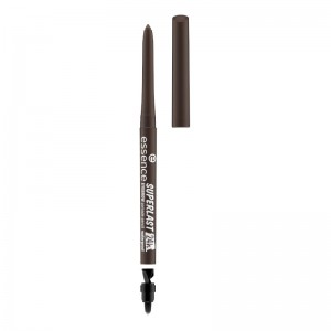 essence - Augenbrauenstift - superlast 24h eyebrow pomade pencil waterproof - 40