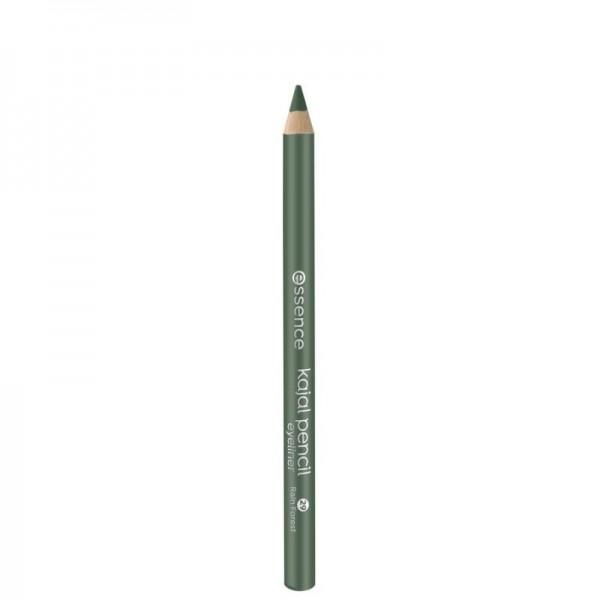 essence - kajal pencil 29 - Rain Forest