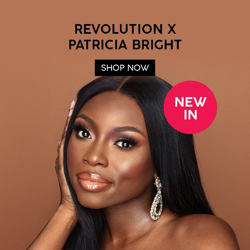 https://www.kosmetik4less.de/makeup-revolution?p=1