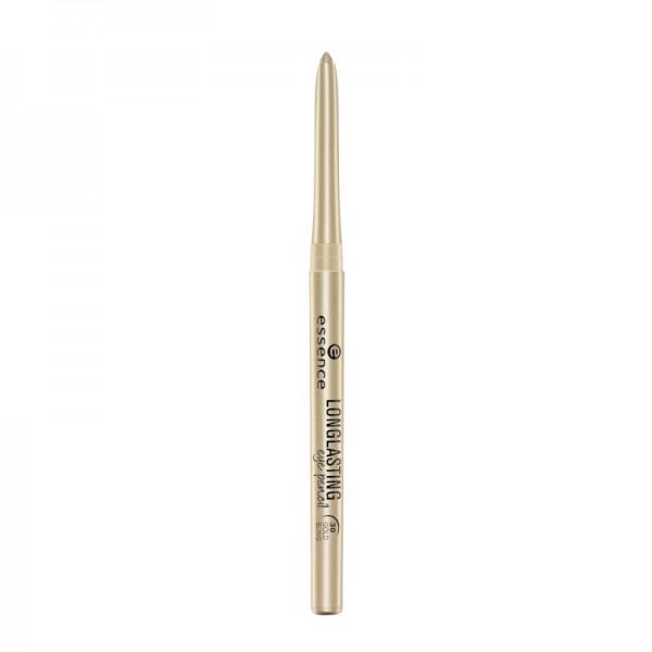 essence - Eyeliner - long-lasting eye pencil - 30