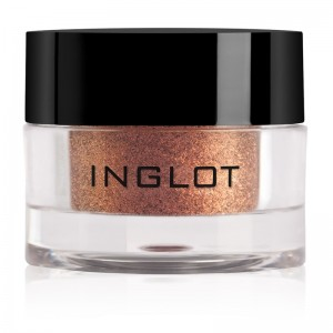 INGLOT - AMC Pure Pigment Eyeshadow 82