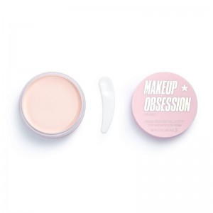 Makeup Obsession - Primer - Pore Perfection Putty