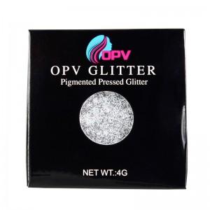 OPV - Pressed Glitter - Twinkle