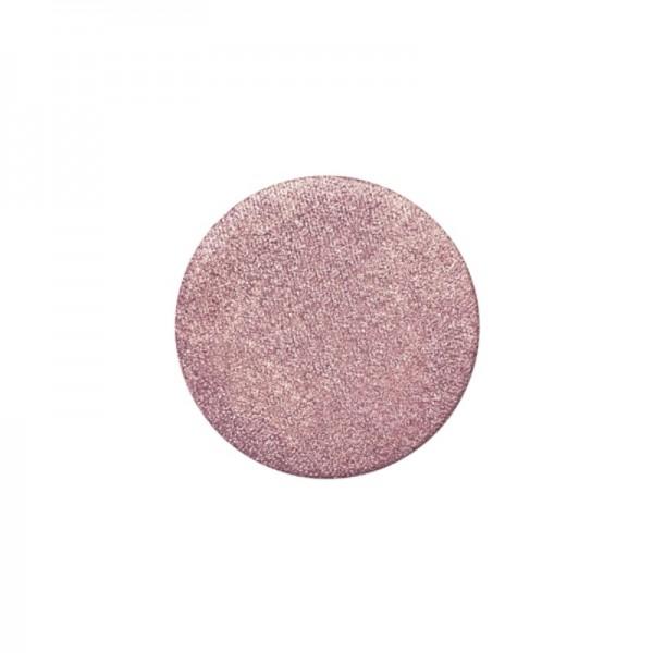 Nabla - Mono Lidschatten - Eyeshadow Refill - Mystic