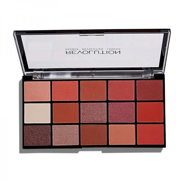 Makeup Revolution - Reloaded - Newtrals 2