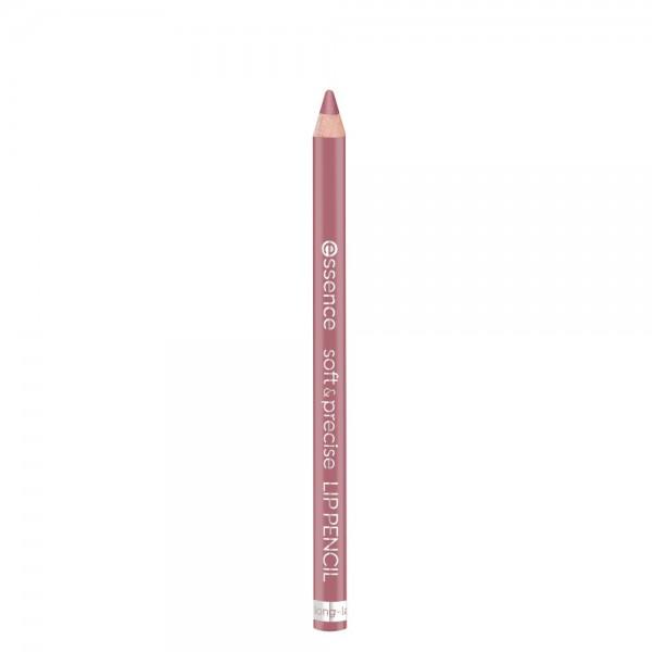 essence - Lipliner - soft & precise Lip Pencil 202 - My Mind