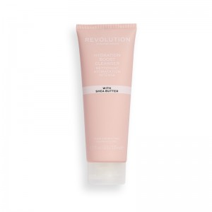 Revolution - Skincare Hydration Boost Cleanser