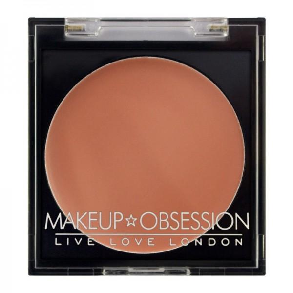 Makeup Obsession - Lippenfarbe - L110 - Prosecco