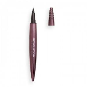 Revolution - Eyeliner - Renaissance Eyeliner - Brown