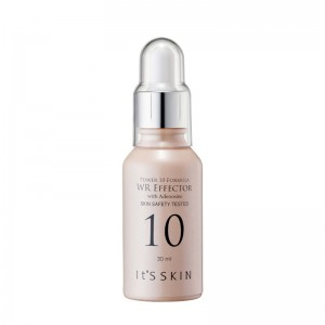 Its Skin - Serum - Power 10 Formula WR Effector