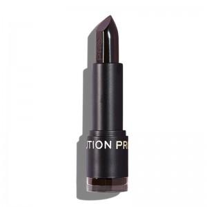 Revolution Pro - Supreme Lipstick - Erratic