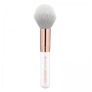 essence - Kosmetikpinsel - bronzer brush