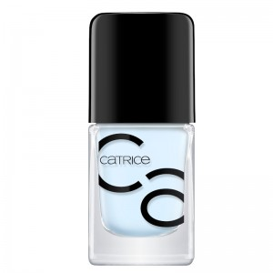 Catrice - Nail Polish - ICONails Gel Lacquer 44