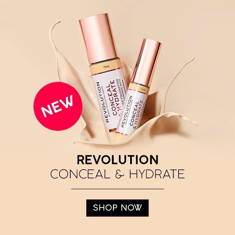 https://www.kosmetik4less.de/makeup-revolution/gesicht.html?p=1#/dffullscreen/query=conceal%20%26%20hydrate&filter%5Bcategories%5D%5B0%5D=Makeup%20Revolution&query_name=match_and
