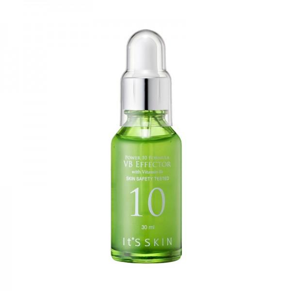 Its Skin - Power 10 Formula VB Effector Serum