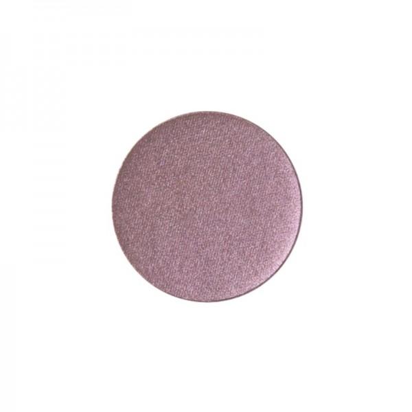Nabla - Mono Lidschatten - Eyeshadow Refill - Ground State