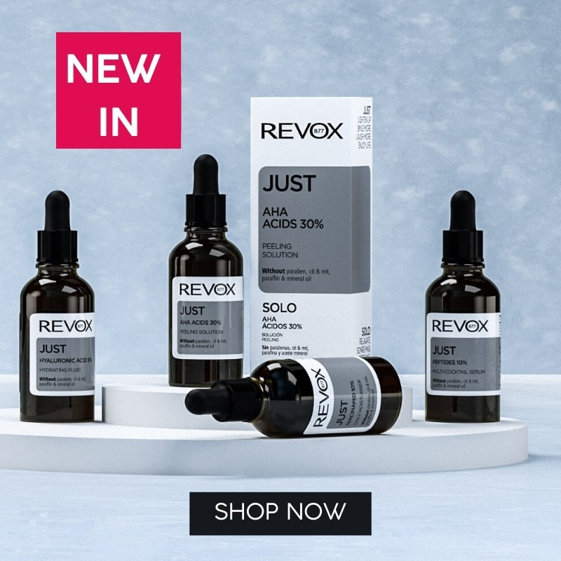https://www.kosmetik4less.de/revox