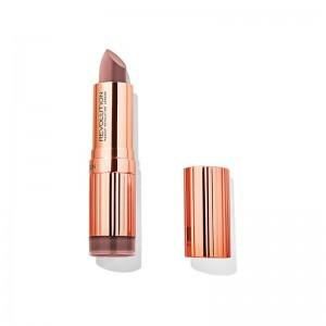 Makeup Revolution - Renaissance Lipstick Awaken