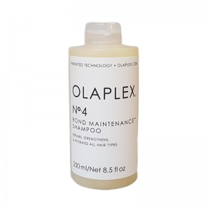 Olaplex - Shampoo - Bond Maintenance No. 4 - 250ml