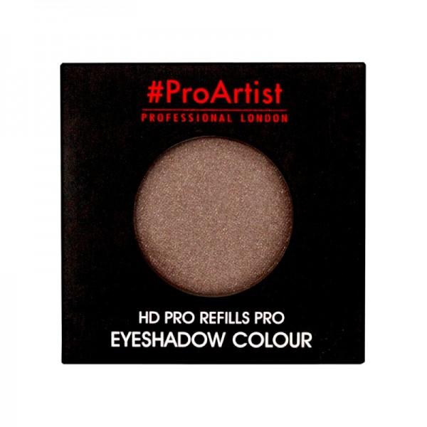 Freedom Makeup - Mono Lidschatten - Pro Artist HD Pro Refills Pro Eyeshadow Colour 06