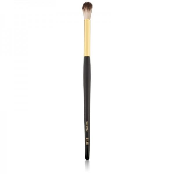 Milani - Kosmetikpinsel - Blending Brush