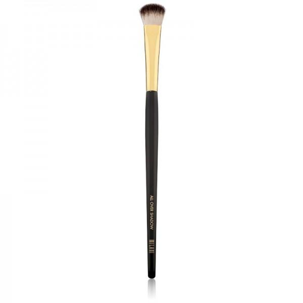 Milani - Kosmetikpinsel - All Over Shadow Brush