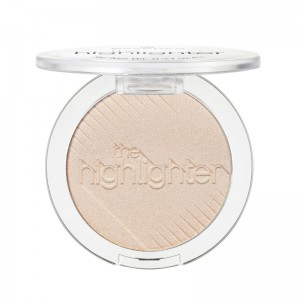 essence - Highlighter - the highlighter - hypnotic 20