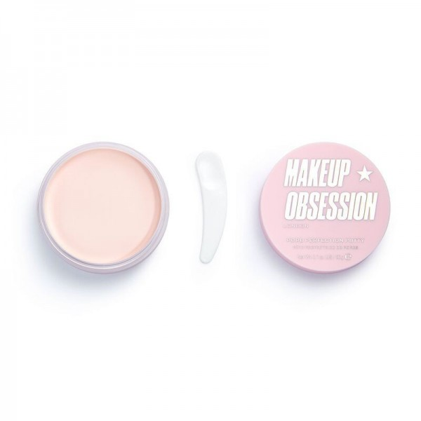 Makeup Obsession - Pore Perfection Putty