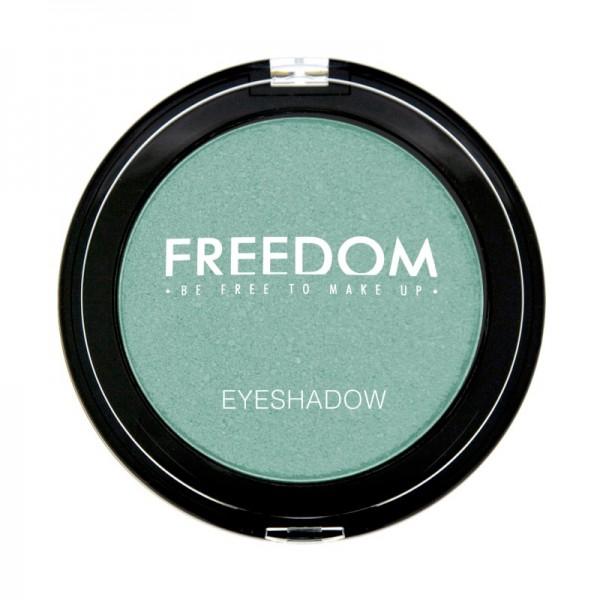 Freedom Makeup - Mono Lidschatten - Mono Eyeshadow - Brights 223