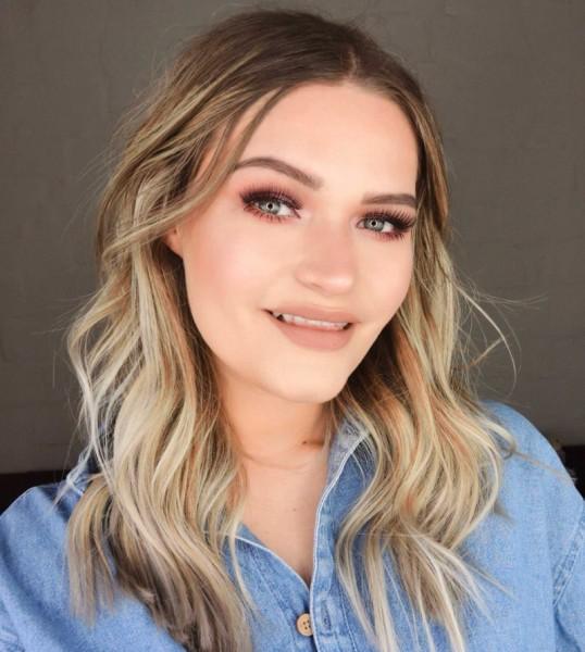 2019-03-07-frauentag-makeup-look-christina