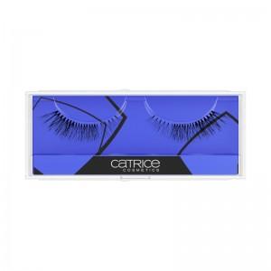Catrice - Lash Couture Dramatica Smokey Lashes