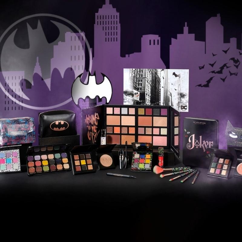 https://www.kosmetik4less.de/makeup-revolution/collections/revolution-x-dc-batman-catwoman-joker
