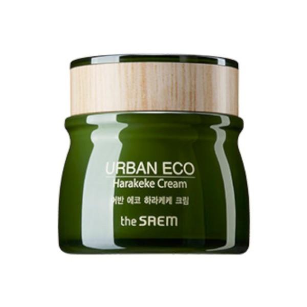 the SAEM - Gesichtscreme - Urban Eco Harakeke Cream