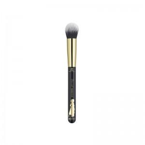 essence - Kosmetikpinsel - Disney Princess Rapunzel highlighter brush