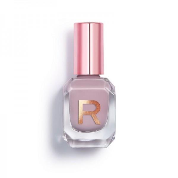Revolution - High Gloss Nail Polish Dream