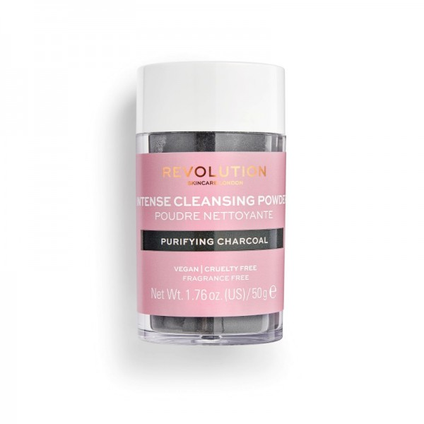mr1822-revolution-skincare-purifying-charcoal-cleansing-powder2OiuX8l87X6o0_600x600