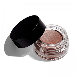 Revolution Pro - Eyeshadow Primer - Eye Elements - Magnetic