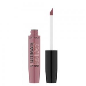 Catrice - Lippenstift - Ultimate Stay Waterfresh Lip Tint - 050 BFF